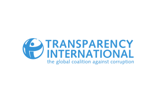 2012-transparency-international-logo-blue