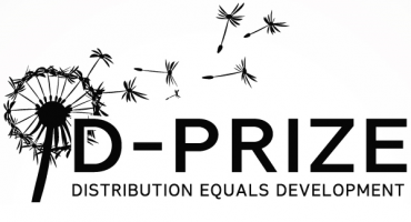 D-Prize-Logo-PNG1-1